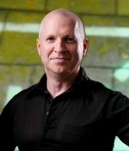 Daniel B. Hess, PhD, professor, Marie Curie teadur