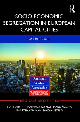 Segregation_book